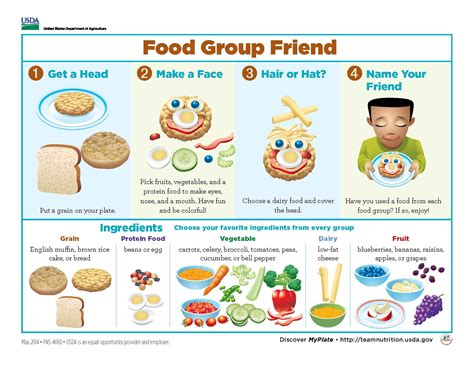 kids spanish first steps 1847110509 fun look cook recipes for kindergarten teacher tested kid approved in spanish