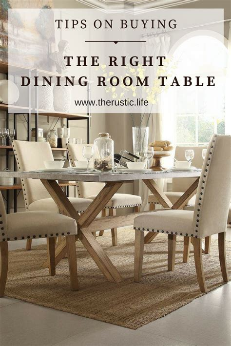 where to buy dining room table 100 where to buy dining room table 16 lovely and