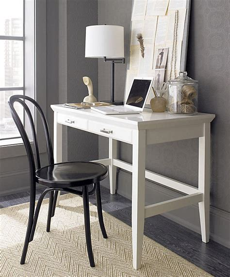 Small Desk Home Office 20 Stylish Home Office Computer Desks