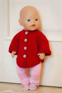 1000 images about baby born doll clothes on