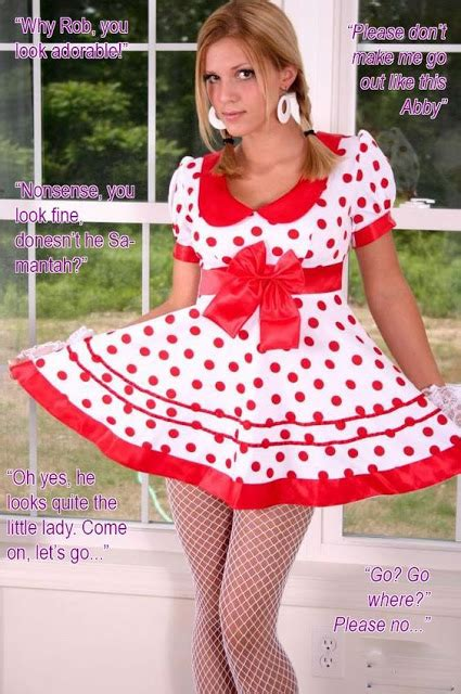 disgraced forced to marry 0755318188 a married sissy cuckold petticoat punishment sissy clothes girly captions