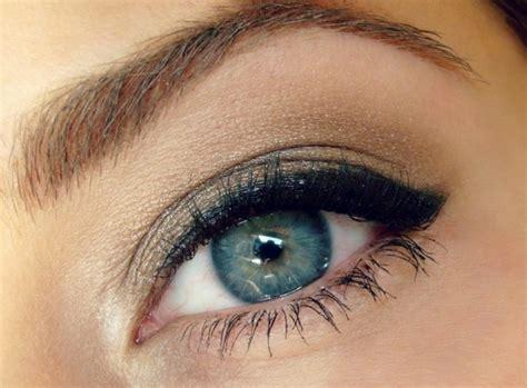 Eyeliner My permanent makeup eyeliner styles makeup vidalondon