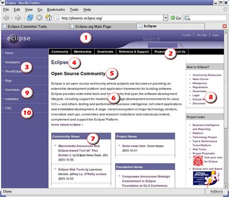 layout wiki bootstrap page layout exles phpsourcecode net