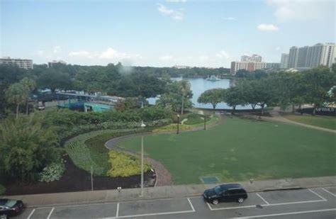metropolitan  lake eola condos  sale  condos