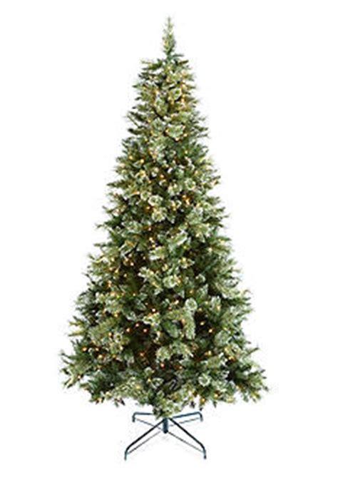 biltmore artificial christmas trees artificial trees belk