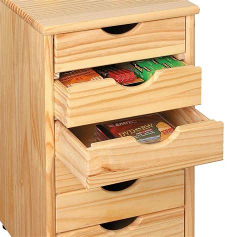 ufficio in legno cassettiera ufficio tanti modelli recensiti ikea ed