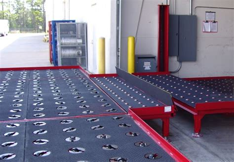 air cargo handling systems air cargo staging conveyors cargo bypass systmes