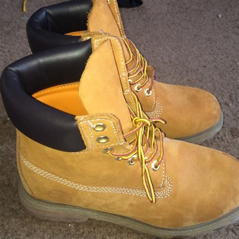 timbs shoes 44 timberland shoes classic wheat timbs from