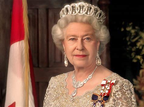 queen elizabeth 2 top ten most popular monarchs very short history very