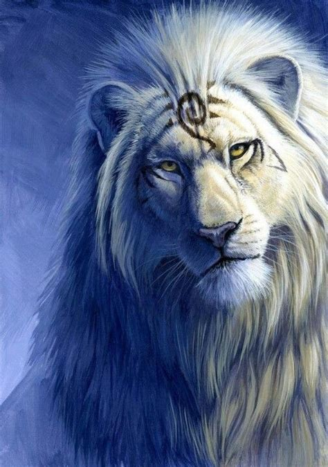 imagenes de leones fantasia lion as proud and handsome as any of the mystical beasts