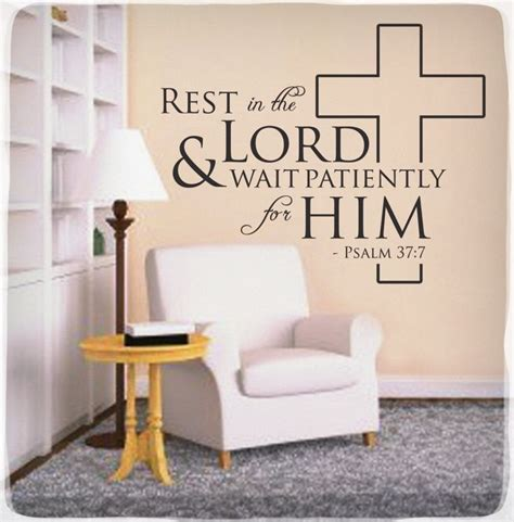 25 best prayer closet ideas on husband prayer