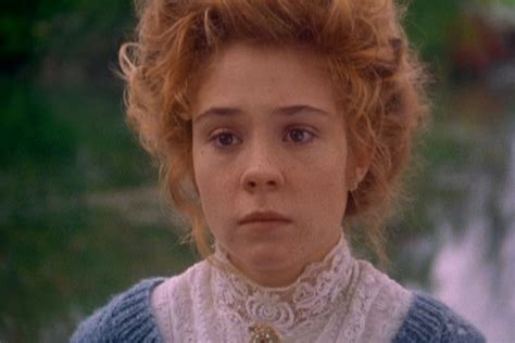 anne of avonlea anne anne of avonlea anne of green gables image 4291693 fanpop