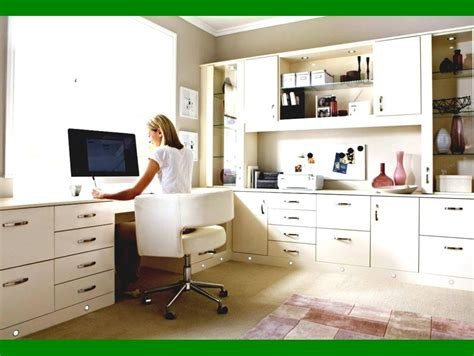 100 ikea office furniture home office furniture ideas
