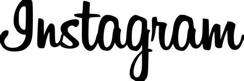 Instagram Logo 1 instagram 1 logo svg vector png transparent vector