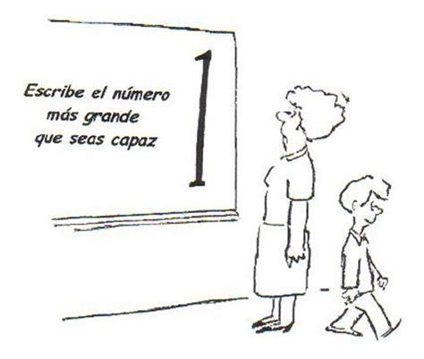 imagenes chistosas sobre matematicas matem 193 ticas del colegio vizcaya chistes