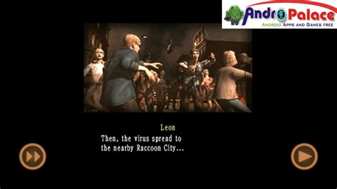 download game android residen evil mod apk android hvga and qvga games hack resident evil 4 english