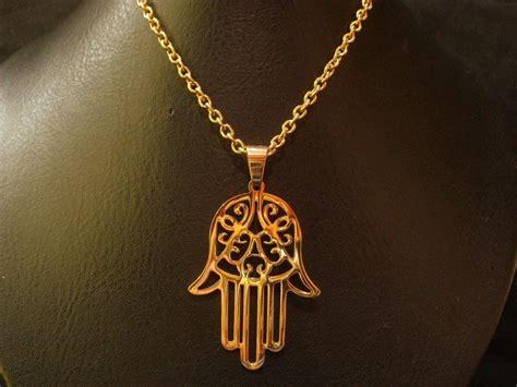 cadenas de oro significado significado de los 10 dijes m 193 s usados joya life