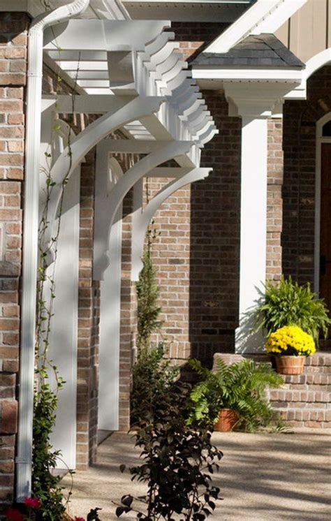 pergola or trellis how to design the pergola for your garden