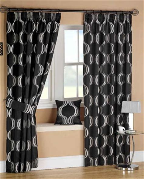 black and white curtains for living room black and white curtains for living room curtains a