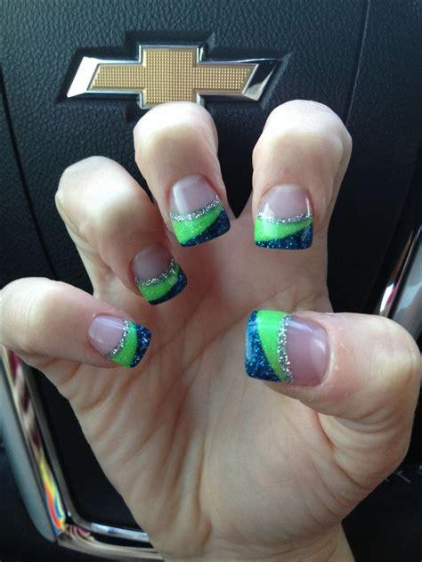 solar nails ideas  pinterest nail ideas