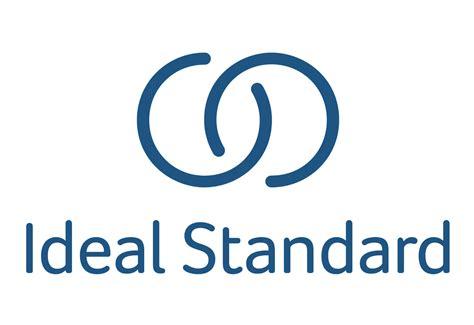 idea l ideal standard logo png www pixshark com images