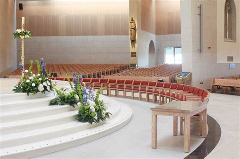 Church Is Knocked Up by Knock Seat Ics Church Furnishers