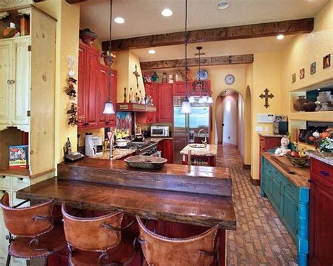 southwest kitchen design southwest kitchen southwest kitchens pinterest
