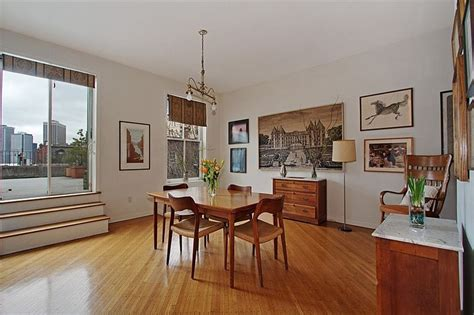 dining room brooklyn brooklyn dining room home style pinterest