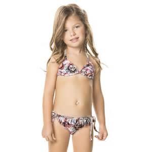 images kids swimwear girls bikinis images