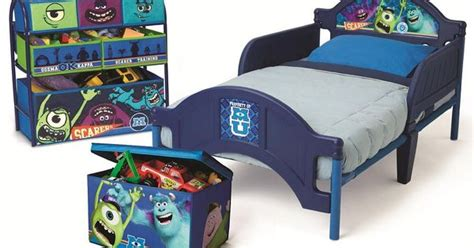 monsters inc room decor disney pixar monsters 3 room in a box groovy decor disney