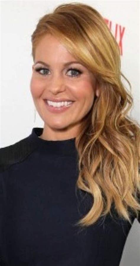 actress name of dj movie candace cameron bure imdb