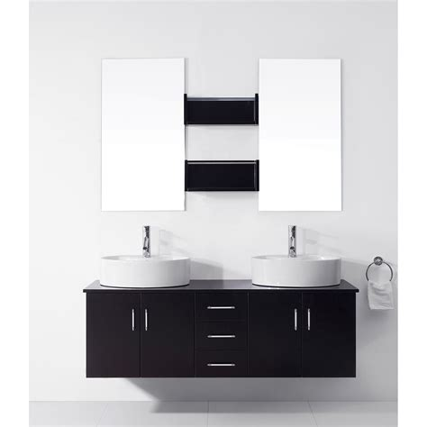 ultra modern bathroom vanities ultra modern bathroom vanity 28 images virtu ultra