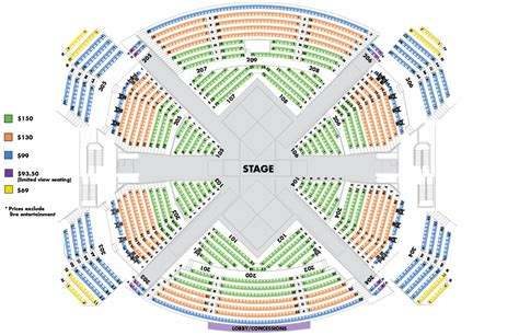 beatles theater seating chart beatles seating chart images frompo 1