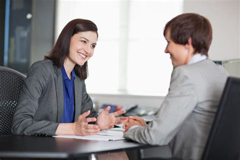 Mba Support Beam by 4 Qualities That Help Applicants During Mba Interviews