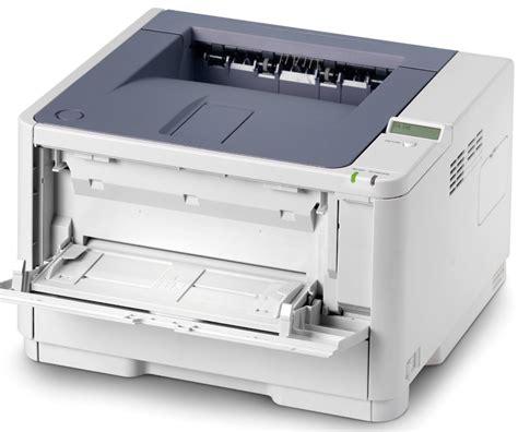 oki printer resetter 1 4 6 okidata b412dn laser printer copyfaxes
