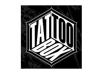 tattoo box montreal montreal québec 3 best tattoo shops in montreal qc threebestrated