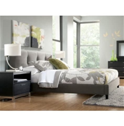 art van bedroom sets generic error