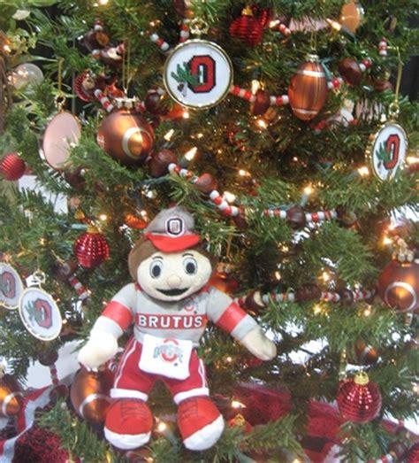 14 kid s mini christmas tree decorating theme ideas the