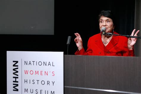 education resources national womens history museum nwhm dolores huerta photos photos the national women s