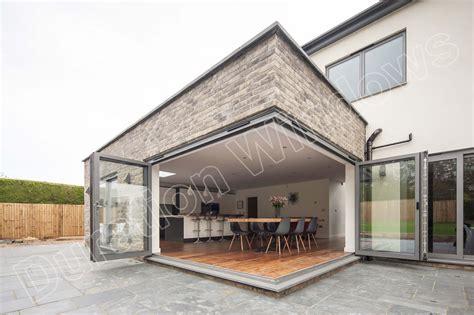 fully opening patio doors k2 glass glazing limited patio doors inline sliding patio