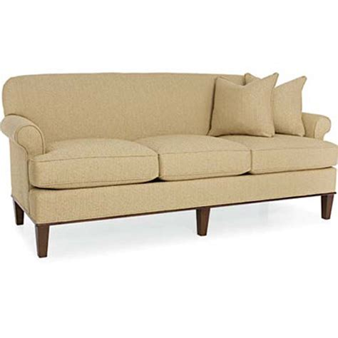 cheapest settees settee cheap 28 images paladin 4111 15 settee