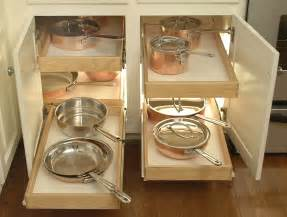 Kitchen Cupboard Organizers Ideas by Kitchen Storage Cabinets Ideas Hac0 Com