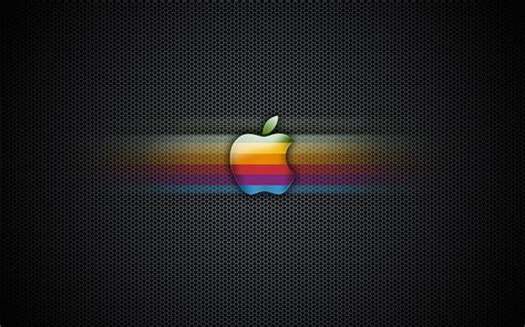 apple wallpaper photo editor apple wallpapers hd 1080p wallpaper cave