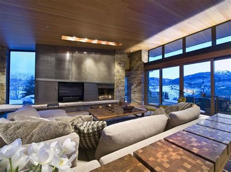interior design mountain homes modern mountain homes vail property search search vail