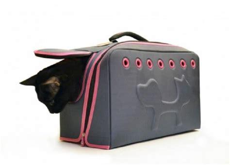trasportino aereo cabina carry me united pets borsa trasportino gatti per aereo