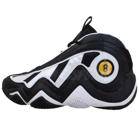 Sale Condition 21 25 Sepatu adidas 97 eqt elevation 1997 dunk contest 2013 retro