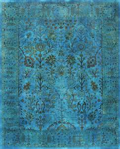turquoise rug turquoise carpet carpet vidalondon