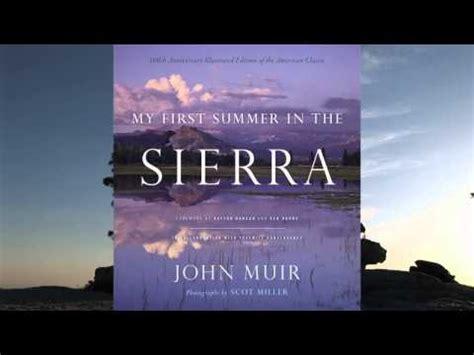 my summer in the illustrated books best 25 muir books ideas on