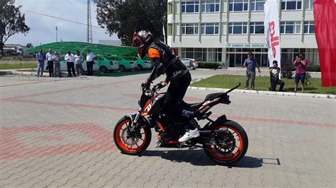 adana motosiklet fuari youtube