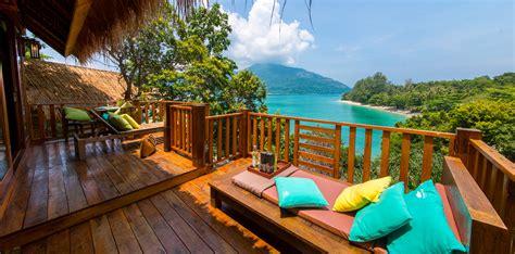 best resorts thailand best resorts in thailand benbie